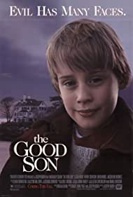 The Good Son - Fiul cel bun - 1993