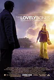Poster The Lovely Bones