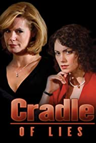 Cradle of Lies - Cradle of Lies - 2006