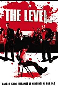 The Level - The Level - 2009
