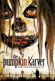 The Pumpkin Karver - The Pumpkin Karver - 2006