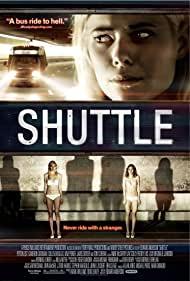 Poster Shuttle