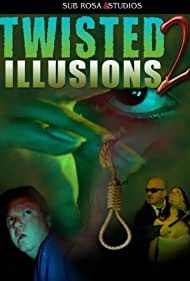 Poster Twisted Illusions 2