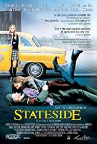 Poster Stateside