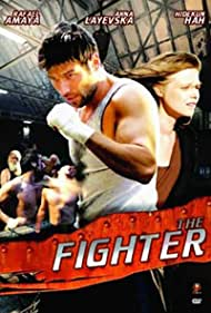 The Fighter - The Fighter - 2009