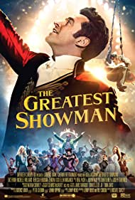 The Greatest Showman on Earth, 2012