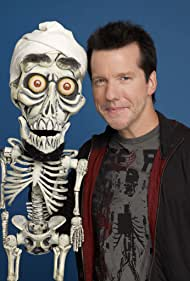 """The Jeff Dunham Show"", 2009"