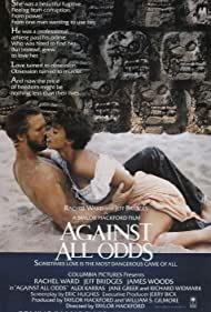 Against All Odds, 1984