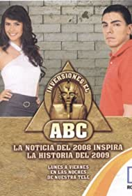 Poster Beauty and the Beast 3D