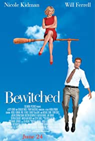 Bewitched - Bewitched - 2005