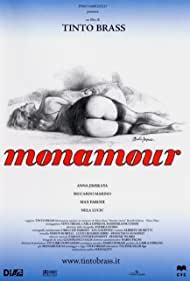 Poster Monamour