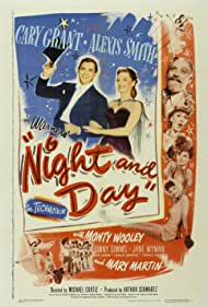 Night and Day, 1946