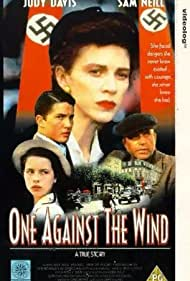 One Against the Wind, 1991