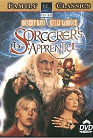 The Sorcerer's Apprentice - The Sorcerer's Apprentice - 2002