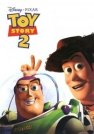 Poster Toy Story 2 3D