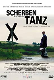 Poster Scherbentanz
