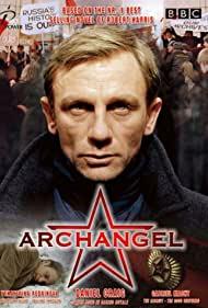 Poster Archangel