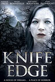 Knife Edge - Knife Edge - 2010