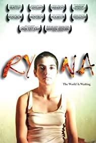 Poster Ryna
