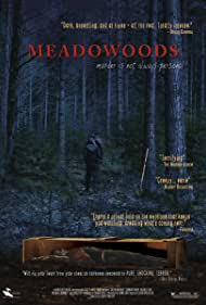 Poster Meadowoods