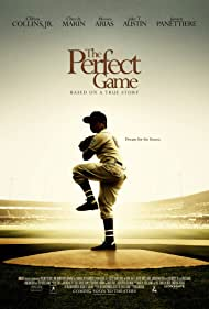 The Perfect Game - The Perfect Game - 2009