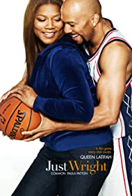 Just Wright - Just Wright - 2010