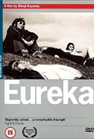 Poster Eureka