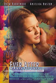 Poster Ever After