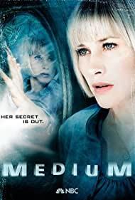 Poster Medium