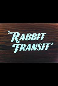 Rabbit Transit, 1947