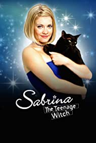 Sabrina, the Teenage Witch - Sabrina, vrajitoarea adolescenta - 1996