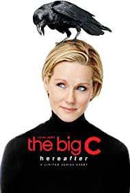 Poster The Big C