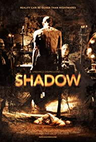 Shadow - Umbra - 2009