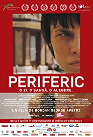 Poster Periferic
