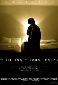 The Killing of John Lennon, 2006