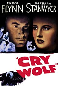 Cry Wolf, 1947