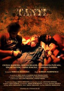 Poster Tanti