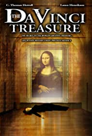The Da Vinci Treasure - The Da Vinci Treasure - 2006