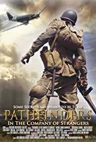 Poster Pathfinders: In the Company of Strangers