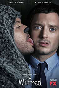 Wilfred - Wilfred - 2011