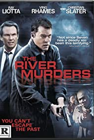 The River Murders - The River Murders - 2011