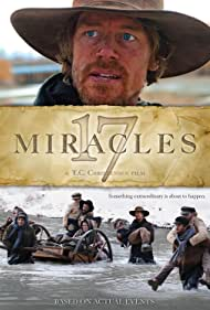 Poster 17 Miracles