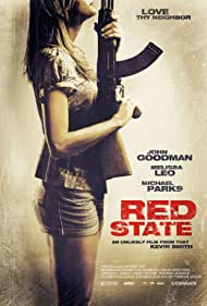 Red State, 2011