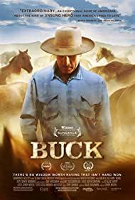 Poster Buck
