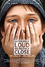 Extremely Loud and Incredibly Close, 2011