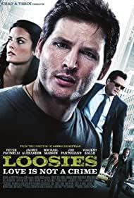 Poster Loosies