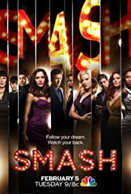 Poster Smash