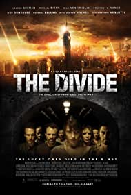 The Divide, 2011