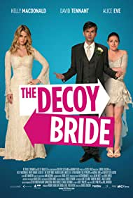 The Decoy Bride, 2011