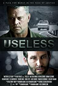 Poster Useless